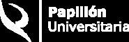 Papillón Universitaria